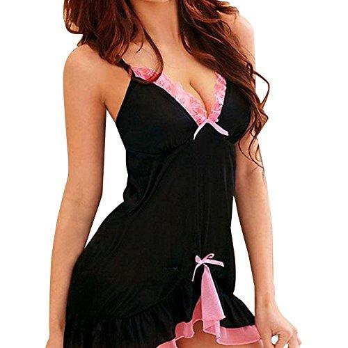 Ночная Одежда Женская Доставка