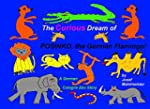 The Curious Dream of Posinko, the Ger...