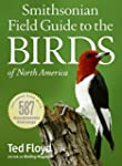 Smithsonian Field Guide To The Birds...