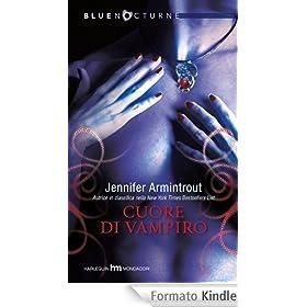 Cuore di vampiro