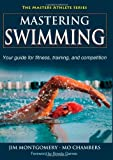 Mastering Swimming (Masters Athlete)
