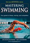 Mastering Swimming (Masters Athlete)