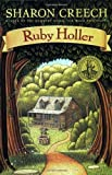 Ruby Holler (0060560150) by Creech, Sharon
