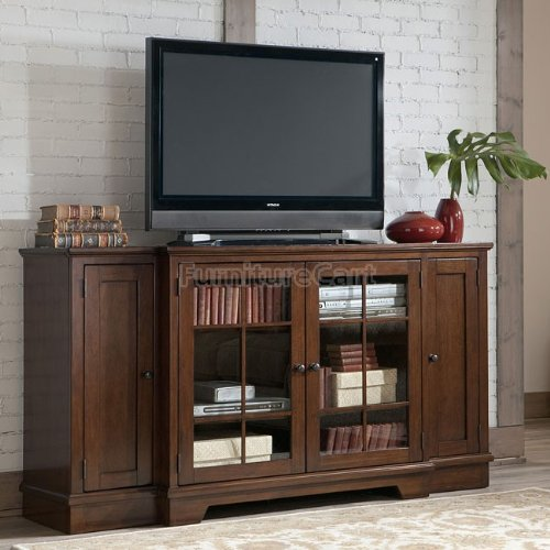 Hodgenville Tall Extra Large TV Stand (W684-48)