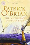 The Nutmeg of Consolation (0006499295) by O'Brian, Patrick