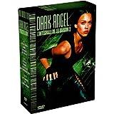 Dark Angel : Saison 2 - Coffret 6 DVD