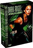 echange, troc Dark Angel : Saison 2 - Coffret 6 DVD