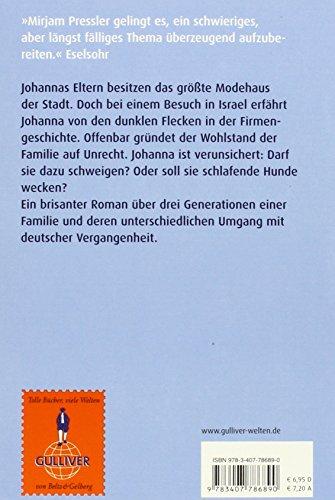 download Handbuch der Modellstatik