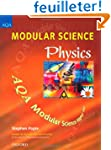 AQA Modular Science: Physics: Higher...