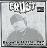 echange, troc Frost - Blunts N Ballerz