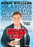 World's Greatest Dad [DVD] [2009] [Region 1] [US Import] [NTSC]