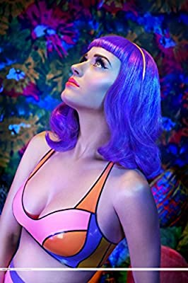 Katy Perry Poster 36 inch x 24 inch / 20 inch x 13 inch