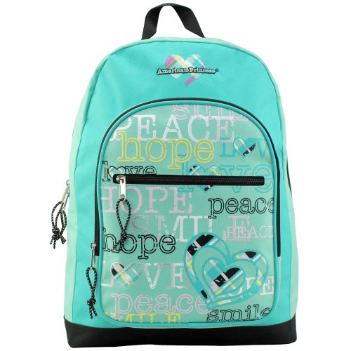 backpacks for middle school girls