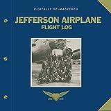 Jefferson Airplane - Flight Log 66-76 by Jefferson Airplane (2011-03-15)