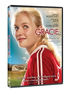 Gracie [Import]