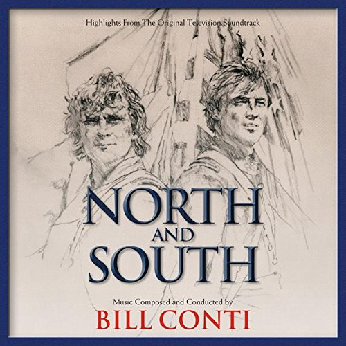 north-and-south-highlights-from-the-original-television-soundtrack