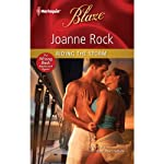 Riding the Storm | Joanne Rock