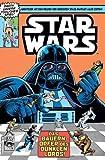 Star Wars Classics 04 (3866079745) by Carmine Infantino