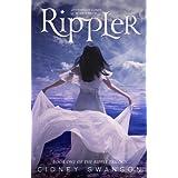 Rippler (Ripple Series Book 1)by Cidney Swanson
