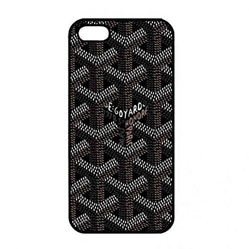goyard-silikonhulle-hulleapple-iphone-5s-goyard-brand-silikonhulle-hullegoyard-logo-silikonhulle-hul