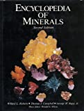 Encyclopedia of Minerals (Second Edition)
