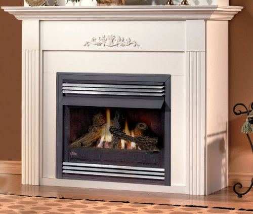 Ventless Gas Fireplaces Gas Fireplace Ventless Gas Log