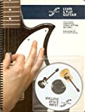 First Act: Learn & Play Guitar for Acoustic and Electric