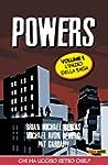 Powers volume 1: Chi ha ucciso Retro...