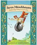 Baron Münchhausen (Coppenraths Kinderklassiker)