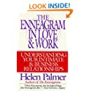 The Enneagram in Love and Work: Understanding Your Intimate and Business Relationships