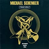 echange, troc Michael Schenker - Thank You 2