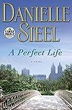A Perfect Life: A Novel (Random House Large Print)