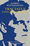 Tractatus Logico-Philosophicus (El Libro Universitario. Ensayo / the Academic Book. Essay) (Spanish Edition) (8420679364) by Ludwig Wittgenstein