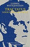 Image of Tractatus Logico-Philosophicus (El Libro Universitario. Ensayo / the Academic Book. Essay) (Spanish Edition)