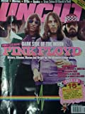 img - for Uncut Take 73, June 2003 (Pink Floyd cover) book / textbook / text book