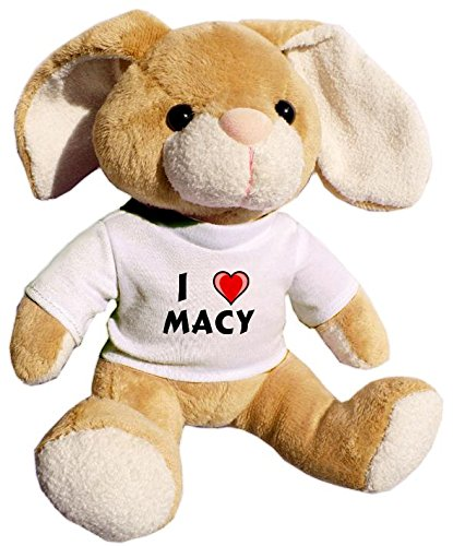 plush-bunny-with-i-love-macy-t-shirt-first-name-surname-nickname