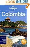 Lonely Planet Colombia 6th Ed.: 6th E...