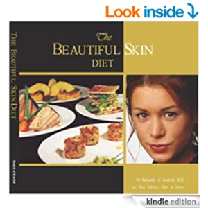 The Beautiful Skin Diet