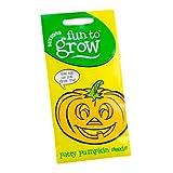 Suttons Seeds 170091