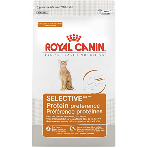 Royal Canin Selective 40 Protein Preference