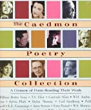 Caedmon Poetry Collection: A Century of Poets Reading Their Work