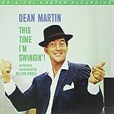 This Time I'm Swingin