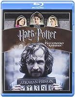 Harry Potter E Il Prigioniero Di Azkaban (Special Edition)