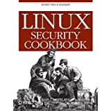 Linux Security Cookbookby Daniel J. Barrett