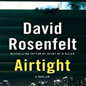 Airtight | [David Rosenfelt]