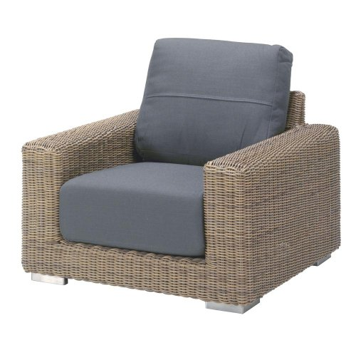Hularo-Serie-Pure-Loungesessel-Kingston