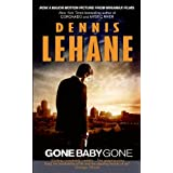 Gone, Baby, Goneby Dennis Lehane