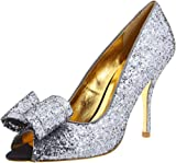 Ted Baker Women's Keanah 2 Pump - Womens Shoes
