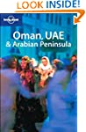 Lonely Planet Oman, UAE & Arabian Pen...