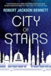 City of Stairs: The Divine Cities Boo...